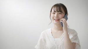 電話占いなら占い師と対面する必要がありません